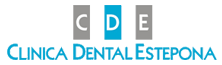 clinica dental estepona